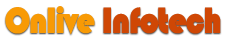 Onlive Infotech LLP