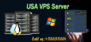 Experience the Best VPS Server USA and Ease Up Your Life