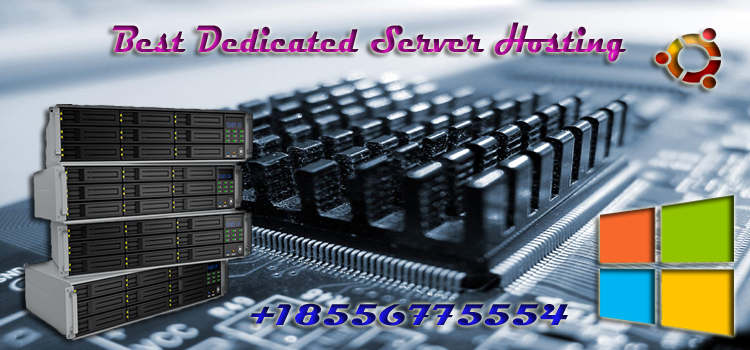 The Excellent Features of USA and Thailand Dedicated Server Hosting