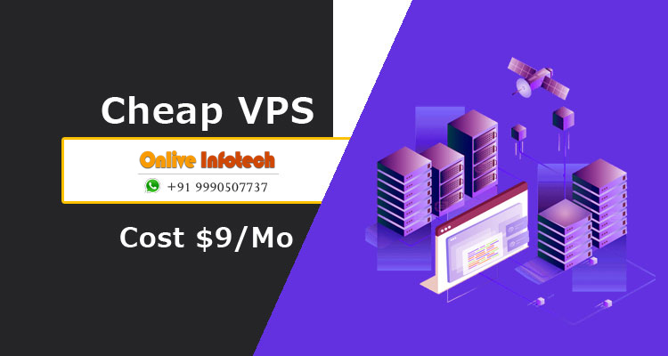 Get Cheap Cloud Servers Hosting To Gain Your Successful Business Operation