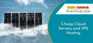 Features Of Cheap Cloud Servers and Switzerland VPS Hosting Plan