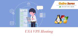 USA-VPS-Hosting