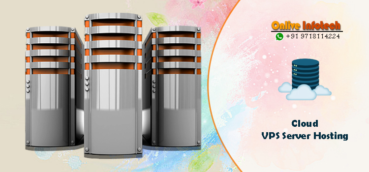 Onlive Infotech Review About Cheapest Cloud VPS Server Hosting