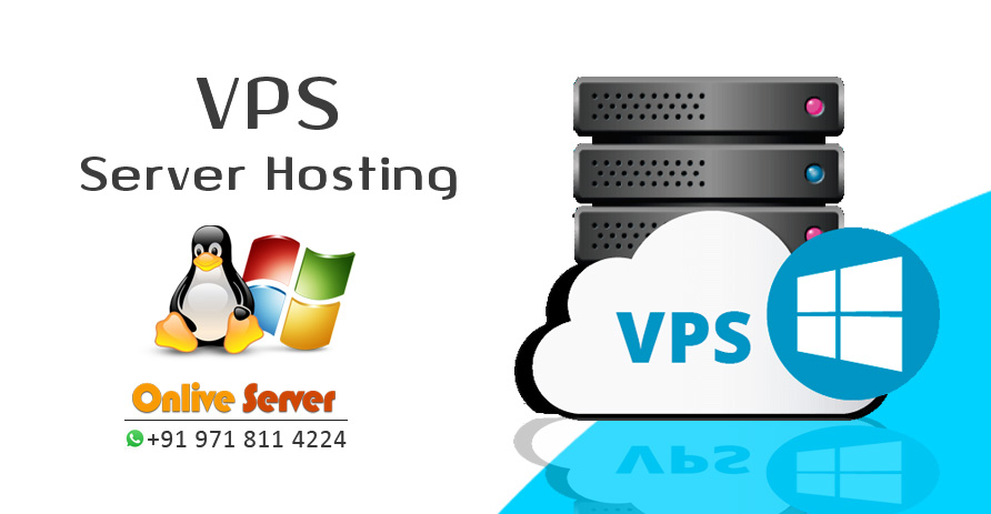 Why Should Choose Malaysia VPS Hosting for Your Modern Business Websites