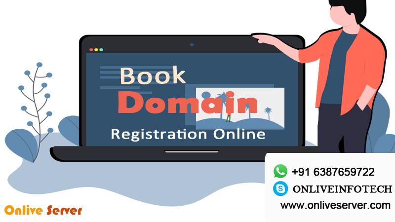 Domain-Name-Registration-Online